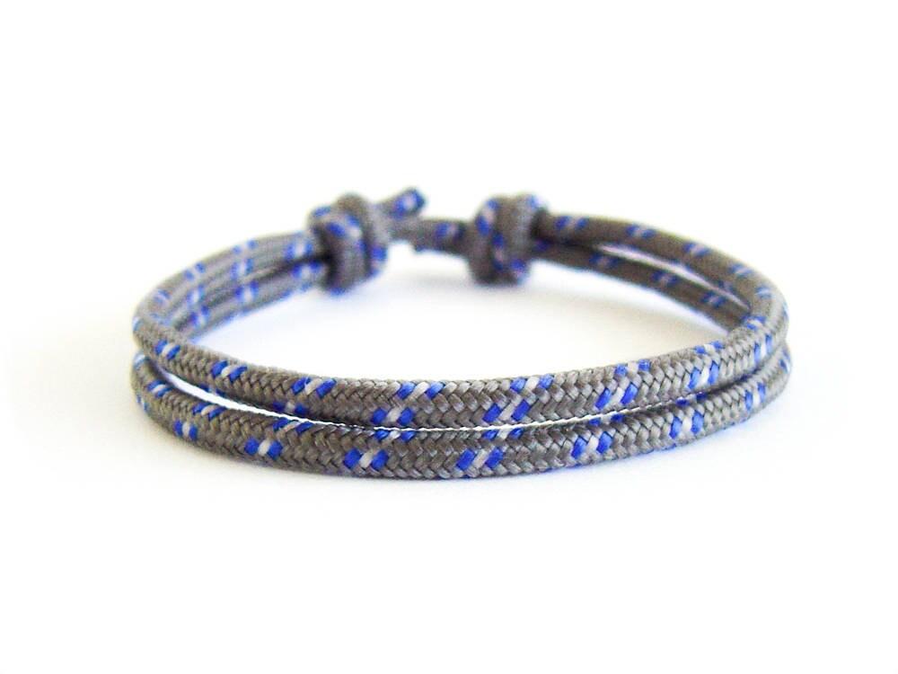 Simple Bracelet Men, Simple Bracelets For Guys, Simple Bracelet ...