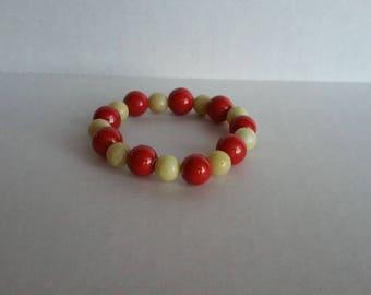 Kyo's Bracelet Small