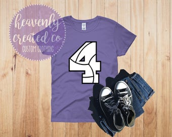 Volleyball, Volleyball Mom, Volleyball Mom Shirt, Volleyball Mom Shirts, Volleyball Shirt, Volleyball SVG, Volleyball Mom SVG, SVG