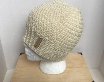 Messy bun hat-ready to ship-messy bun beanie-ponytail hat-bun hat