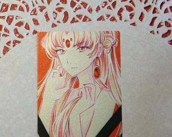 "ACEO/Cocoa Card ""Adult Set powder pink"""