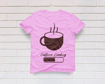 Coffee svg, Coffee cup svg, Coffee mug svg, Coffe lover svg, T-shirt, SVG Files, Cricut, Cameo, Cut file, Files, Clipart, Svg, DXF, Png, Eps