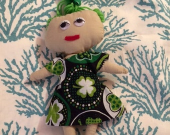 Girls  Boys  Cultural  Irish  Ireland  Gifts  Crafts  Handmade  Holidays  Birthdays  Unique  Collectibles
