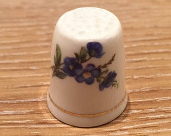 CHINA THIMBLE