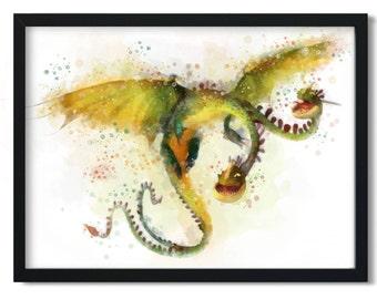 Dragons Riders of Berk Printable, Dragons Riders of Berk Art, Decor, Dragons Riders of Berk Print, Nursery Print, Nursery Wall Art