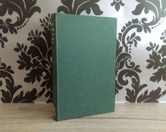In Cold Blood By Truman Capote (Hamish Hamilton, 1966) Vintage First Edition Hardback