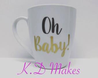 Custom Mug – Personalized Mug – Gift Idea – Wedding Gift – Customized Mug – Personalized Mug – Gift for Him – Gift for Her – Custom Gift