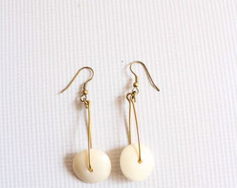 Maasai earrings-earrings-Kenyan earrings-Masai earrings-African earrings-Bead earrings-Handmade earrings-African jewelry