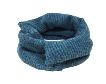 Winter Headbands / Knit Headband / Knitted Headband / Boho Headbands / Wide Headbands / Headwrap / Knotted Headband / Turban Headband