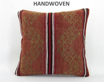 pillow covers throw pillow covers bohopillow  throw pillow accent pillow decorative pillows home decor pillows 000896
