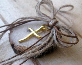 baptism favors- martyrika- martirika- witness pins- baptism- christening-10 pieces-  orthodox baptism- greek orthodox- greek-martyrika pins-