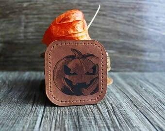 pumpkin patch halloween gift for best friends halloween costume halloween decorations halloween patch custom patches iron halloween girls