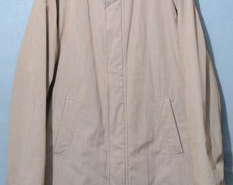 FAY-jacket Casual vintage TG xl (E27)