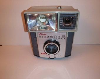 Kodak Brownie Starmite 2 Camera