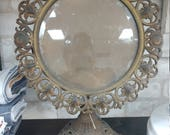 Vintage Mirror Frame...