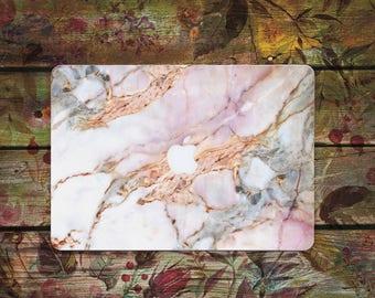 Marble Macbook Air 13 Hard Case for Macbook 2017 Case Macbook Pro 13 Case Macbook Pro 15 2017 Case Marble Macbook 12 Case Macbook Pro Retina