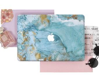 Marble Macbook 13 Macbook pro 13 inch Laptop Macbook Pro Retina 13 Macbook Pro 15 Hard Case Macbook Air 13 Mac Hard Case Macbook Pro Case