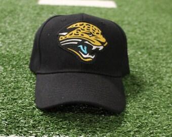 Jacksonville Jaguars Hat