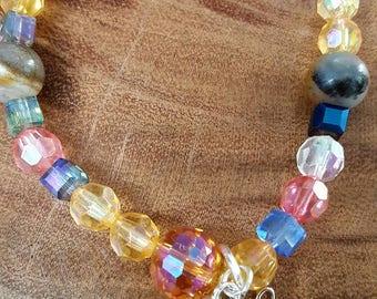 LOVE Power Bracelet