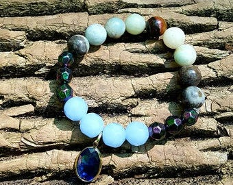 EARTH Power Bracelet