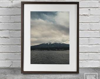 Fuji, Mt. Fuji, Mt Fuji, Mount Fuji Posters, Mount Fuji Prints, Fujisan, Mount Fuji Japan, Mt Fuji Print, Mount Fuji, Mt Fuji Poster