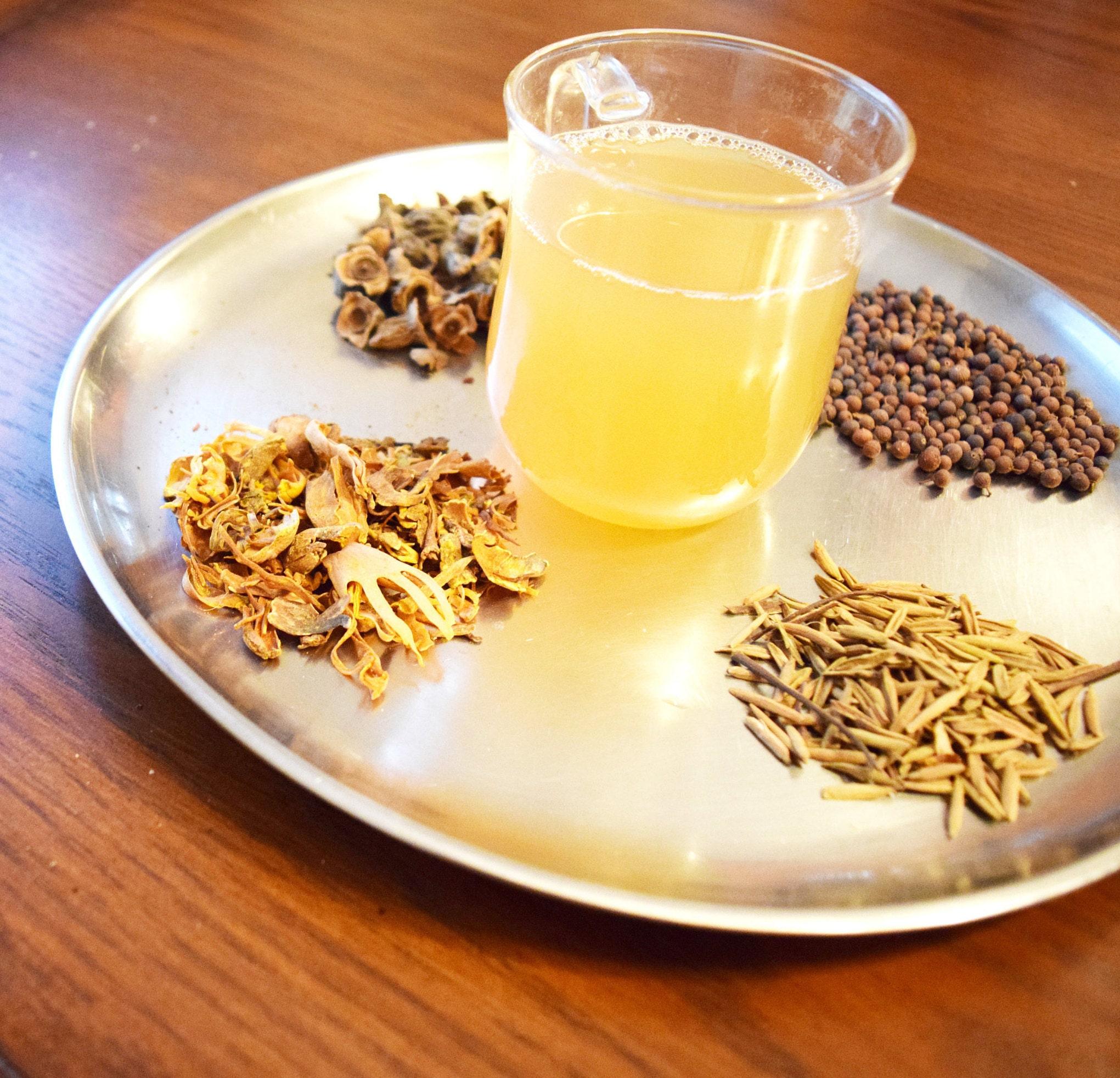 lactation herbal tea indian lactation tea 100