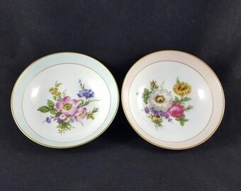 Set of 2 Alboth & Kaiser Bowls