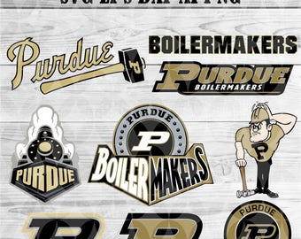 university of Purdue Boilermaker svg,team,logo,svg,png,eps,dxf,cricut,collegiate,ncaa,banner,shirt,decal,vinyl,football svg,Bolimakers svg