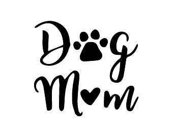dog mom svg etsy cat paw print clip art black and white cat paw print clip art black and white