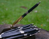 Pair of Vintage US Military Ball Point Pens