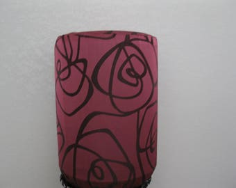 Water Dispenser Decor-5 Gallon Bottle Cover-Cooler Bottle cover