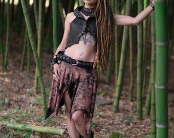 DEVA skirt