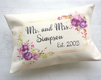 Housewarming Gifts   New Home Gifts    Personalized New Home Gifts   Gift for Couple