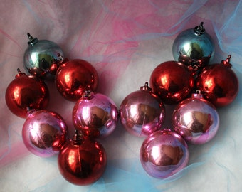 Unbreakable ornament  Etsy