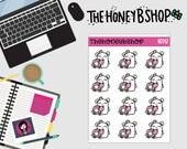 Piggy Bank Savings Honey | HC042