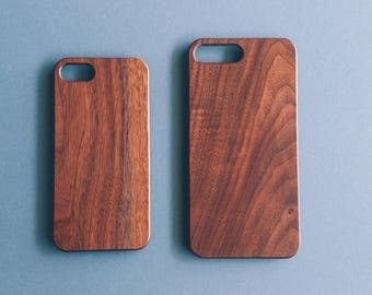 Best Selling Items, iPhone 8 Case Wood, Wood iPhone 8 Case, Wooden iPhone 8 Plus Case, Wooden iPhone Case, Wooden Phone Case, Gift For Men