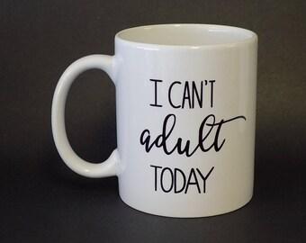 Mom Coffee Mug, Giftfor Mom, Mom of Toddlers Gift, Mom Mug, Mothers Day Mug for Moms, Mom Coffee Cup for Mom, Funny Gift for Mom,