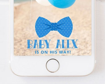 SNAPCHAT GEOFILTER Baby Shower Filter, Baby Shower Snapchat Geofilter, Baby Shower Snapchat, Baby Shower Geofilter, Baby Shower Filter, Baby