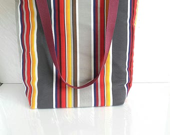 woman, pool bag beach bag, sports canvas tote bag, tote bag, purse bag shopping, beach bag, gym bag
