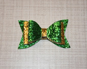Lucky Lady Bow