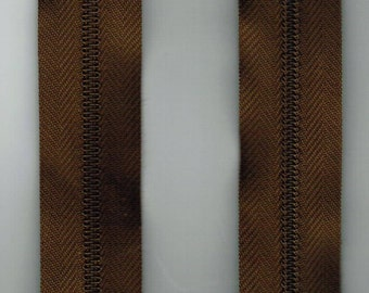 20 Inch Coat Zipper