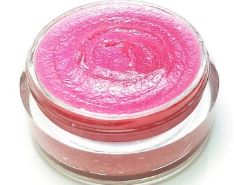 Not My Forte ~ Letterkenny inspired lip gloss