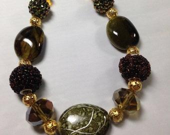 handcraftd Jewelry