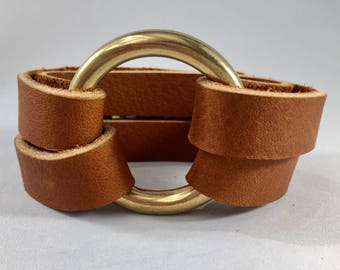 Joanna Gaines, Wrap, wraps, leather wraps, Wrap bracelet, Leather bracelet, wife gifts, bracelet, jewelry, leather, indie leather, wife gift