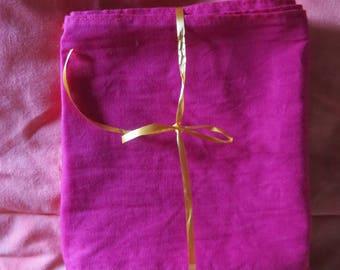 belly bind/abdominal wrap/Bengkung wrap