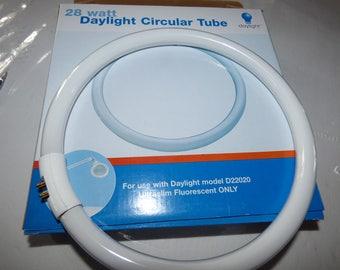 Daylight D12000 D22020 lamp bulb