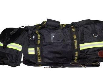 Fireflex® Firefighter Gear Bag