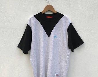 20% OFF Vintage Rawlings T Shirt/Rawlings Baseball Clothing/Rawlings Sweatshirt