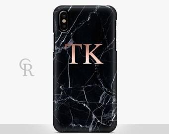 Personalised Phone Case For iPhone 8 iPhone 8 Plus iPhone X Phone 7 Plus iPhone 6 iPhone 6S  iPhone SE Samsung S8 iPhone 5 Custom Case