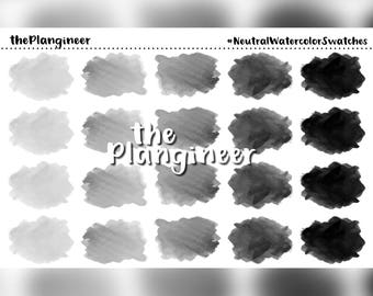 the Plangineer